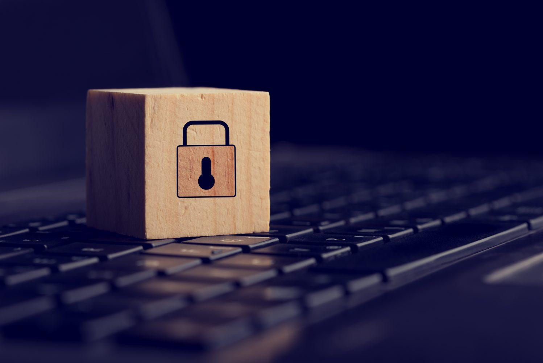 Externer Datenschutz Berlin