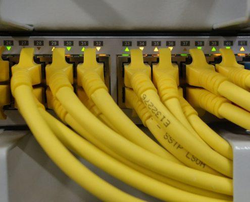 IT Service Berlin